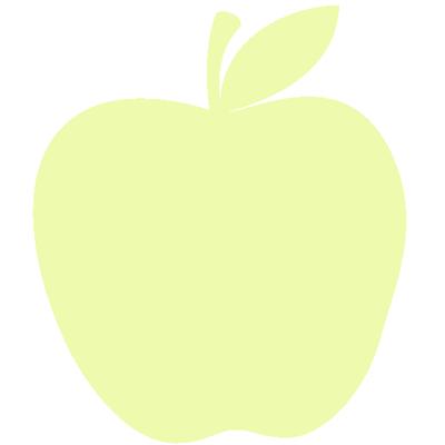 Tłocznia Owoców Pawłowski, świeże soki owocowe i owocowo-warzywne