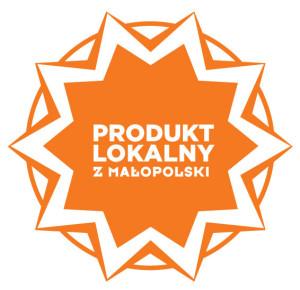 Produkt Lokalny z Małopolski Certyfikat