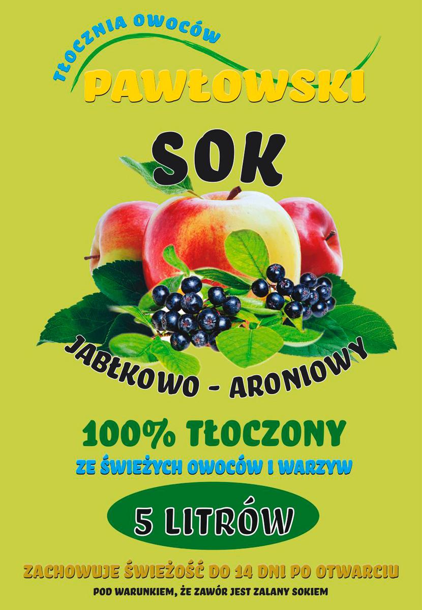 tlocznia-pawlowski-sok-jablkowo-aroniowy