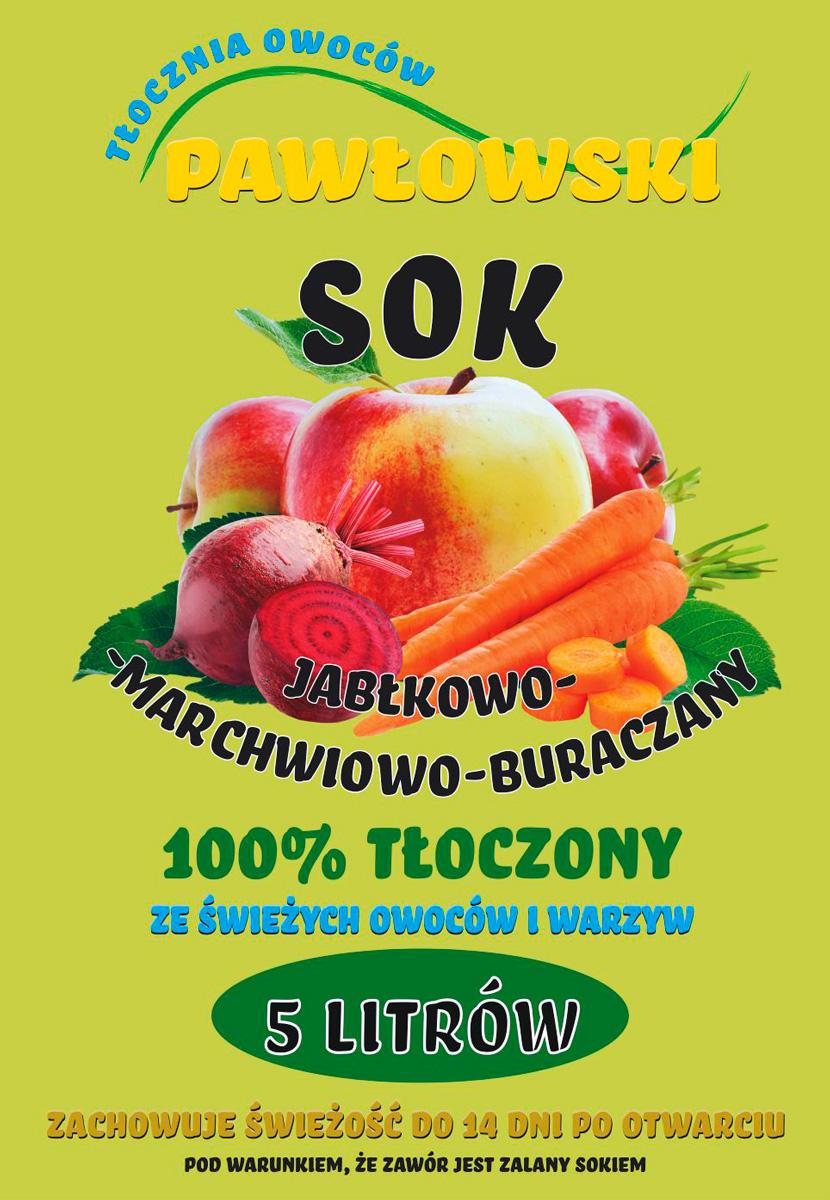 tlocznia-pawlowski-sok-jablkowo-buraczano-marchwiowy
