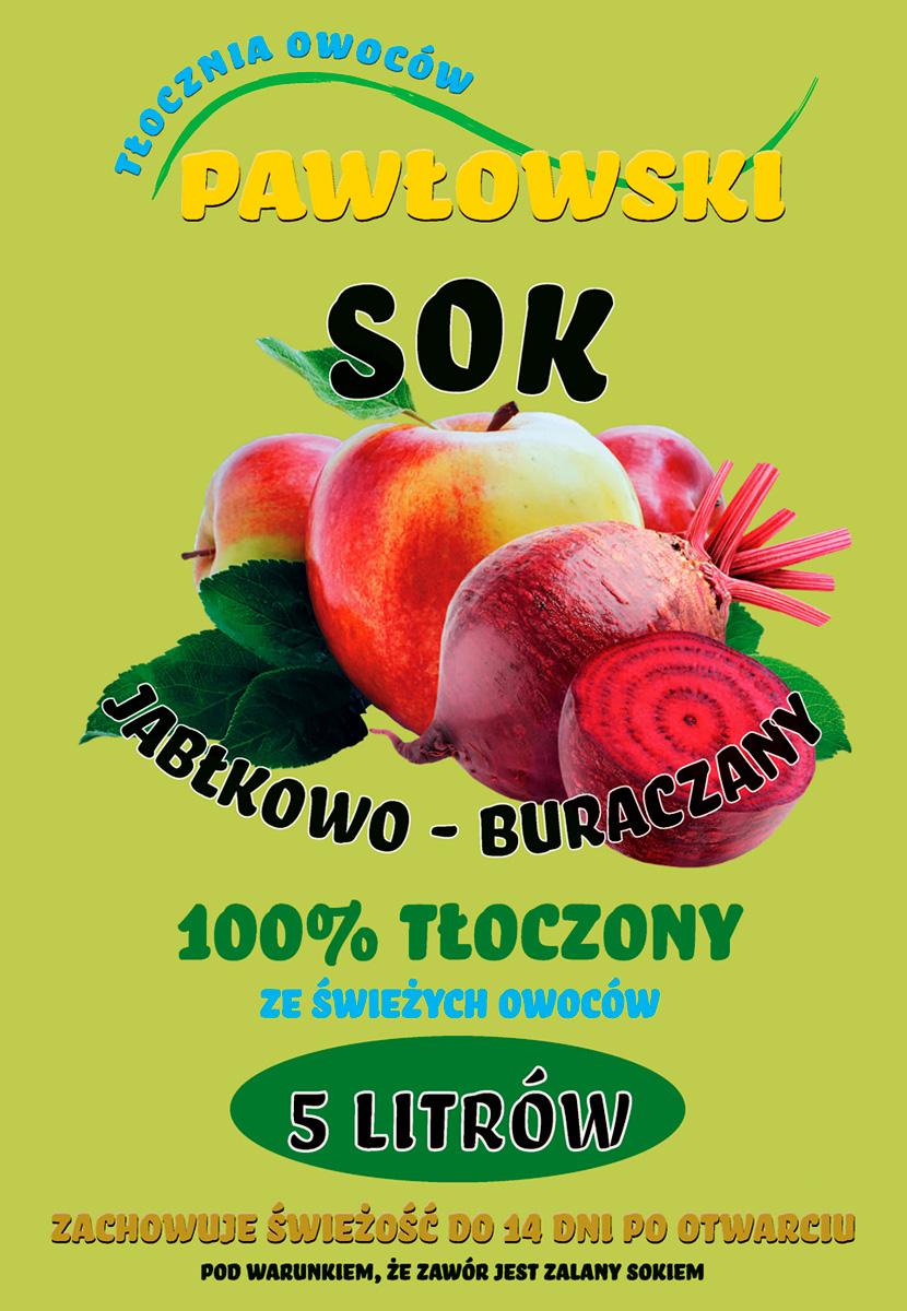 tlocznia-pawlowski-sok-jablkowo-buraczany