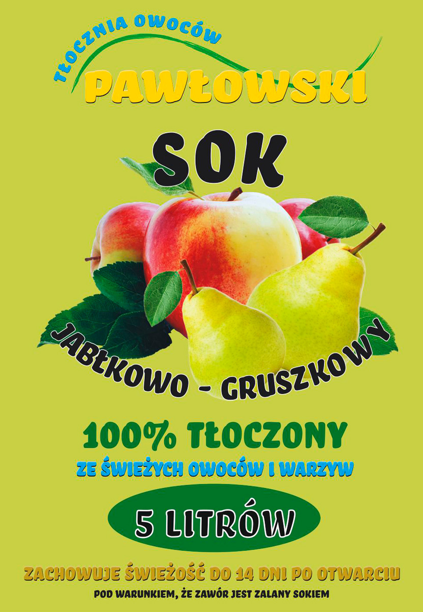 tlocznia-pawlowski-sok-jablkowo-gruszkowy