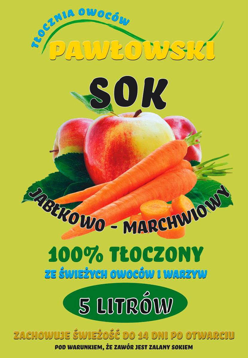tlocznia-pawlowski-sok-jablkowo-marchwiowy