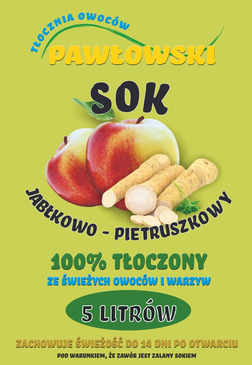 tlocznia-pawlowski-sok-jablkowo-pietruszkowy