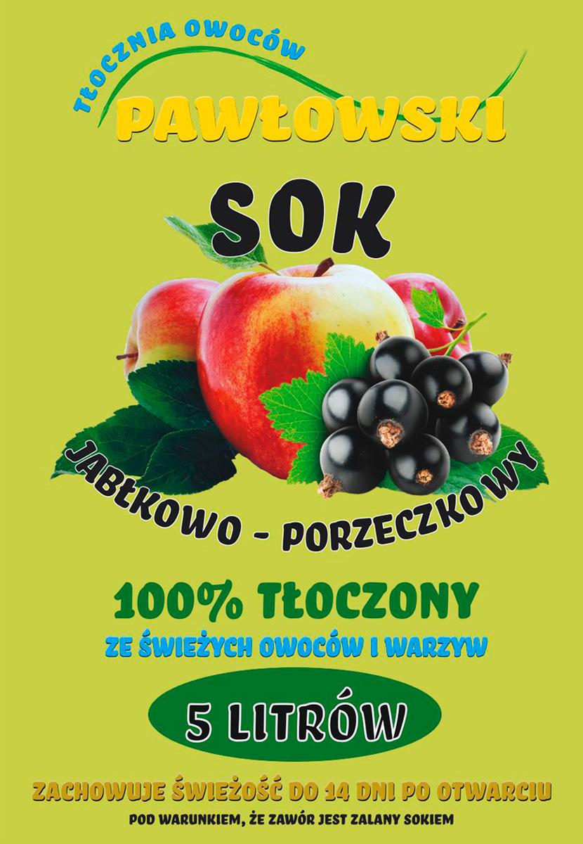 tlocznia-pawlowski-sok-jablkowo-porzeczkowy
