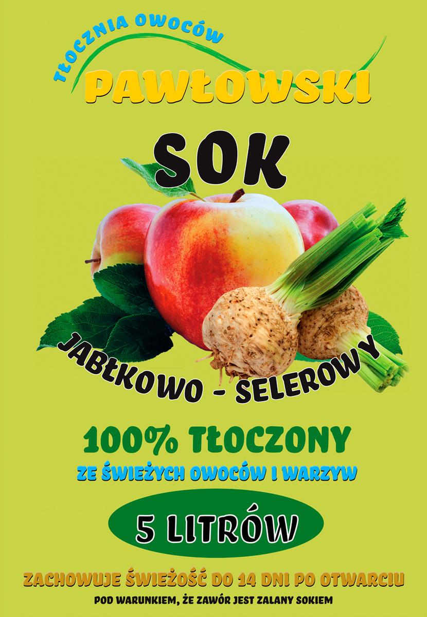 tlocznia-pawlowski-sok-jablkowo-selerowy