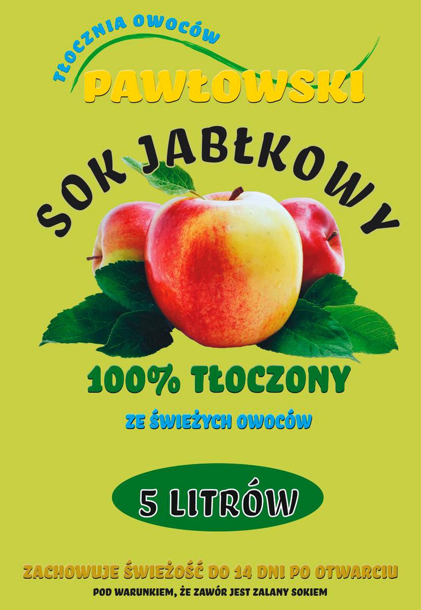 tlocznia-pawlowski-sok-jablkowy