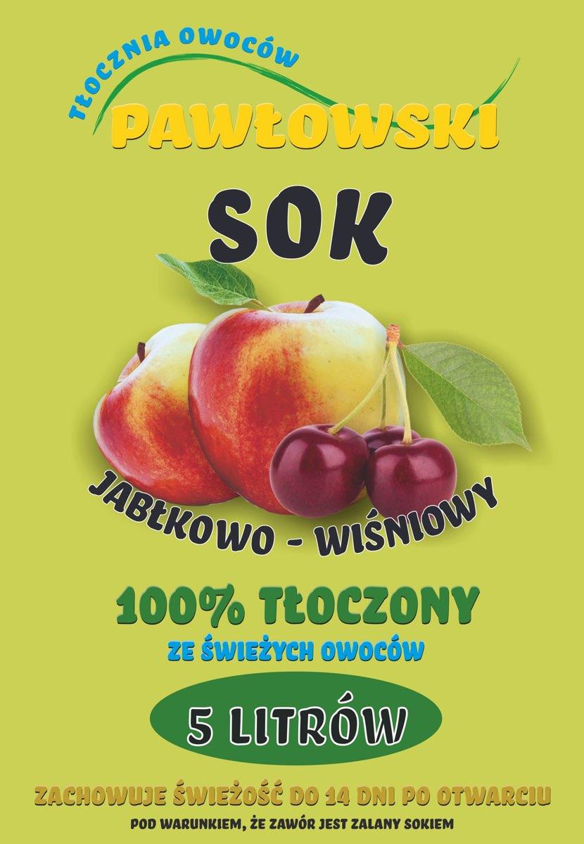 tlocznia-pawlowski-sok-jablkowo-wisniowy